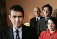Hulu to Debut THE THICK OF IT Season 4, Beg. 9/9