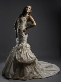 Michigan-Couture-Bridal-Designer-Katerina-Bocci-Announces-2013-Collection-LaunchTrunk-Shows-20010101