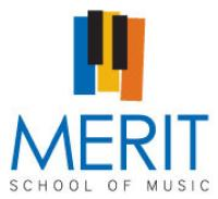 The Three Ellas Perform Tonight at City Winery to Benefit Merit School of Music