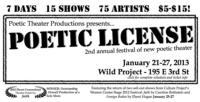 POETIC-LICENSE-20010101