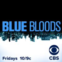 CBS Sweeps Week in Viewers with BLUE BLOODS, NCIS, & More