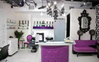 Lindsay Carse Opens Second Salon in Santa Monica