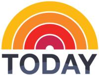 TODAY Anchors to Host 'Friday Field Trips' Across U.S. Throughout February