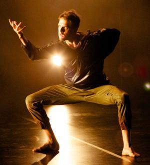 Bangarra Dance Theatre Announces Senior Dancer Daniel Riley's Departure