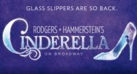 CINDERELLA Will Offer Student Rush Beginning Today