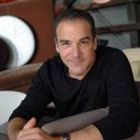 Tony and Emmy Award-Winner Mandy Patinkin Returns to Scottsdale, 2/1-2