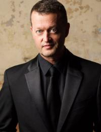 Lyric Opera of Chicago Names Michael Black New Chorus Master, Starting 2013-14 Season