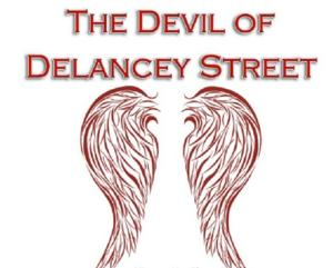 Thespis Theater Festival to Present THE DEVIL OF DELANCEY STREET, 7/7-13