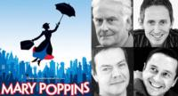 BWW-Exclusive-MARY-POPPINS-Creative-Team-Shares-Broadway-Memories--George-Stiles-Anthony-Drewe-Stephen-Richard-Eyre-20010101