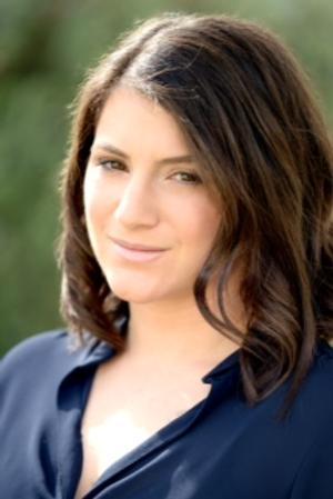 Morgan Selzer Joins CMT as VP, Development