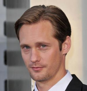 Filming Begins on New 3D Action Adventure TARZAN, Starring Alexander Skarsgård