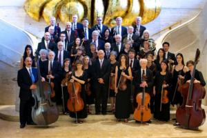 New York City Opera Orchestra to 'CELEBRATE 70 YEARS OF THE PEOPLE'S ORCHESTRA,' 2/21