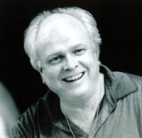 Michael Attenborough Steps Down as Almeida's Artistic Director, Spring 2013