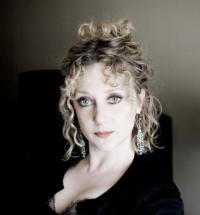 Carol Kane Set to Lead THE LYING LESSON at Atlantic Theater Company in February
