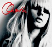 Orianthi to Release Debut Solo Album this March