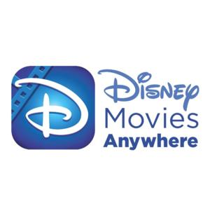 Watch Disney, Pixar & Marvel Movies with New 'Disney Movies Anywhere'