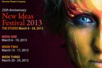 Alumnae-Theatre-Company-presents-25th-anniversary-New-Ideas-Festival-20010101