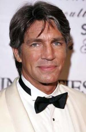 Eric Roberts Set for Recurring Role on Fourth Season of USA's SUITS