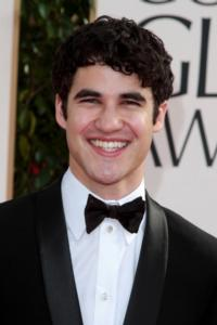 Darren-Criis-Set-to-Present-at-Outfest-Awards-20010101