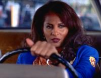 Film Society of Lincoln Center to Present FOXY, The Complete Pam Grier