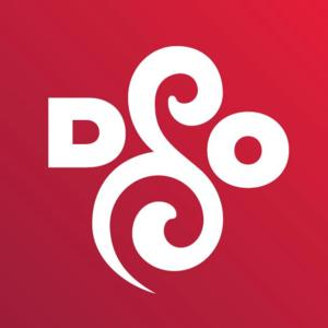 Detroit Symphony Unveils 2014-15 Season
