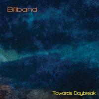 Billband to Release New Album TOWARDS DAYBREAK, 1/29; Concert Set for Le Poisson Rouge, 2/10