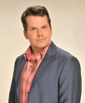 TOsketchfest presents Bruce McCulloch in YOUNG DRUNK PUNK, 10/21