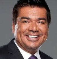 Comedy Central Records to Release 'George Lopez: It's Not Me, It's You', 9/25