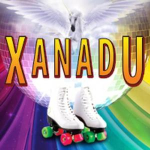 Palace Theatre to Present XANADU as Part of Citizens Bank Performing Arts Series, Begin. 1/10