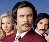 ANCHORMAN-Sequel-Sets-Release-for-December-20-2013-20010101