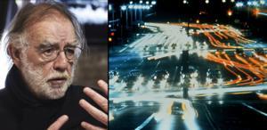 MAD Hosts Godfrey Reggio Cinematic Retrospective, Now thru 3/14