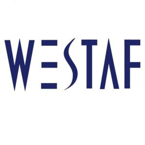 WESTAF Now Accepting Applications for Professional Development Program
