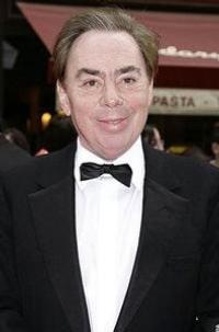 Andrew-Lloyd-Webber-Says-He-Was-Wrong-About-West-End-Bloodbath-20010101