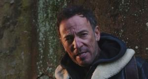 FIRST LOOK: Bruce Springsteen Unveils Short Film 'Hunter of Invisible Game'