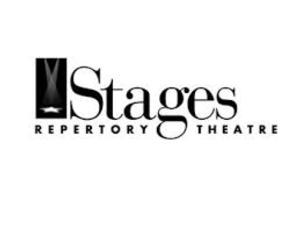 FAILURE: A LOVE STORY Set for Stages Repertory Theatre, Now thru 2/16