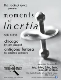 The-Seeing-Space-to-Stage-MOMENTS-OF-INERTIA-219-35-20010101