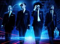 AMC Theatres to Present MINDLESS BEHAVIOR: ALL AROUND THE WORLD, 3/15