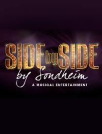 SIDE-BY-SIDE-BY-SONDHEIM-and-DEFENDING-THE-CAVEMAN-Set-for-2013-CLO-Cabaret-20010101
