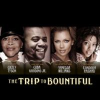 THE-TRIP-TO-BOUNTIFUL-Moves-First-Preview-to-March-30-2013-20010101