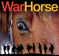 BWW-Reviews-WAR-HORSE-Not-To-Be-Missed-20010101