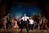 THE BOOK OF MORMON to Headline Orlando's 2013-2014 Broadway Season; Tickets on Sale 2/12