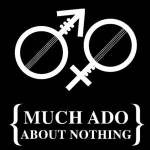 UnMasqued Theatre Presents MUCH ADO ABOUT NOTHING as Bluegrass Concert at Pieter Performance Art Space, 7/18
