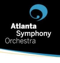 Vilde Frang Will Now Perform Mozart Violin Concerto No. 5 With Atlanta Symphony, 1/31 & 2/2