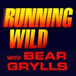 NBC's RUNNING WILD WITH BEAR GRYLLS is #2 Reality Summer Launch