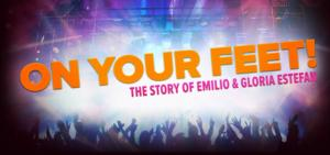 ON YOUR FEET Finds Its Home on Broadway- Theatre and Opening Night Announced!