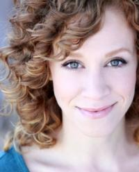 Lindsay Nicole Chambers JOINS CAST OF FORBIDDEN BROADWAY, 2/5