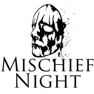 SpectiCast Obtains Distribution Rights for Home Invasion Thriller MISCHIEF NIGHT