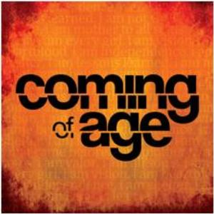 Complete Cast and Creative Team Announced for the NYMF's COMING OF AGE, 7/7-13
