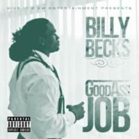 "Coast 2 Coast Presents ""That's What Winners Do"" Single by Hip-Hop Artist Billy Becks"