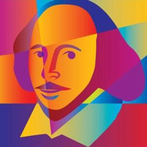 Shakespeare Festival's SITS Set for Clayton and Old North Neighborhoods